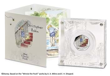 Christopher-Robin-Silver-Proof-50p-Coin-in-packaging.jpg