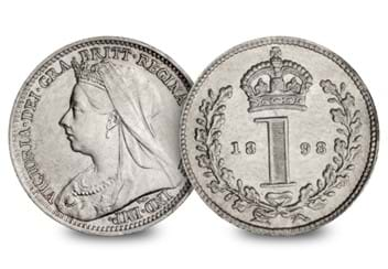 UK-1898-Queen-Victoria-Old-Head-Maundy-Money-1-pence.jpg