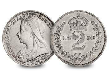 UK-1898-Queen-Victoria-Old-Head-Maundy-Money-2-pence.jpg