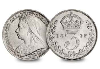 UK-1898-Queen-Victoria-Old-Head-Maundy-Money-3-pence.jpg