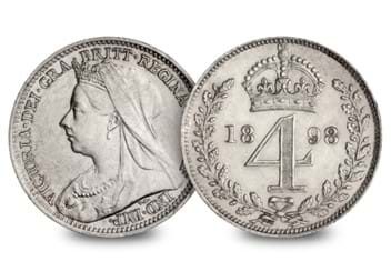 UK-1898-Queen-Victoria-Old-Head-Maundy-Money-4-pence.jpg